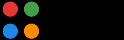 amax ceramic logo