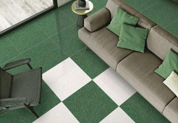 Amax vitrified tiles